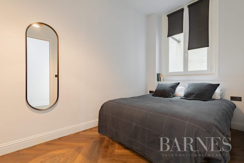 Paris  - Appartement 2 Pièces 2 Chambres - picture 15