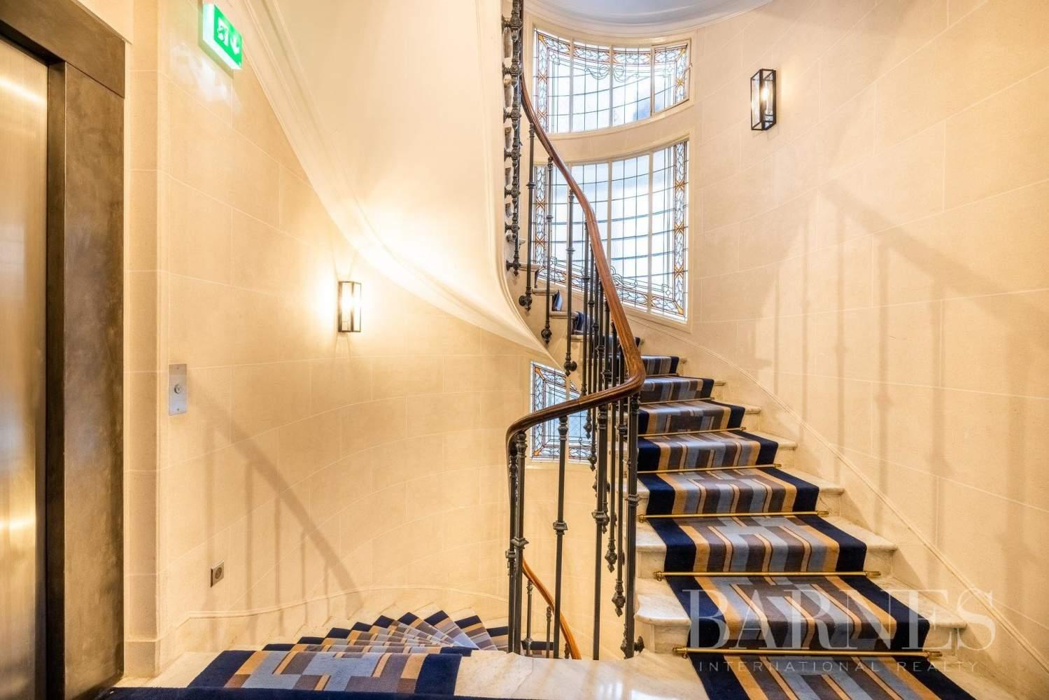 Paris  - Appartement 4 Pièces 3 Chambres - picture 17