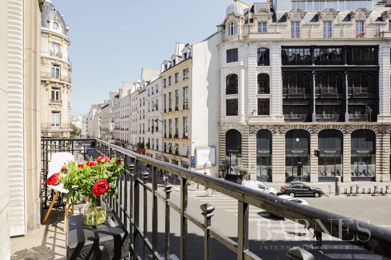 Paris  - Appartement 2 Pièces 2 Chambres - picture 17