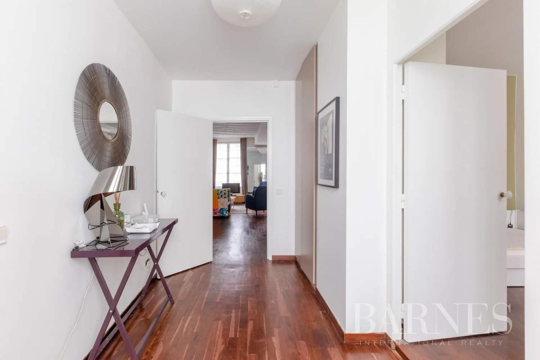 Paris  - Appartement 4 Pièces 2 Chambres - picture 9