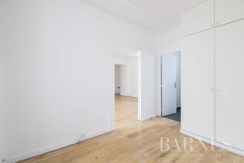 Paris  - Apartment 1 Bedroom - picture 7