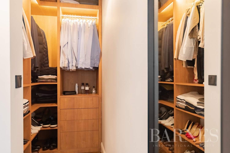 Paris  - Appartement 2 Pièces 2 Chambres - picture 16