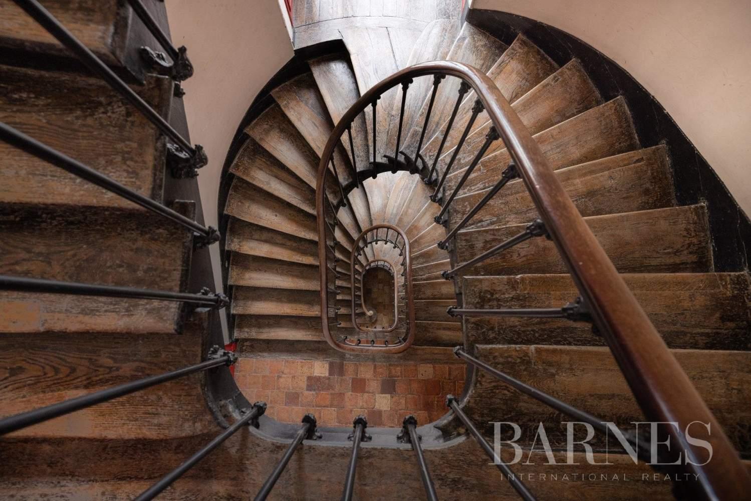 Paris  - Appartement 3 Pièces, 1 Chambre - picture 14