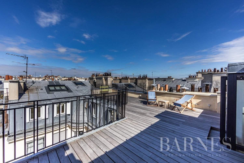 Paris  - Appartement 5 Pièces 2 Chambres - picture 2