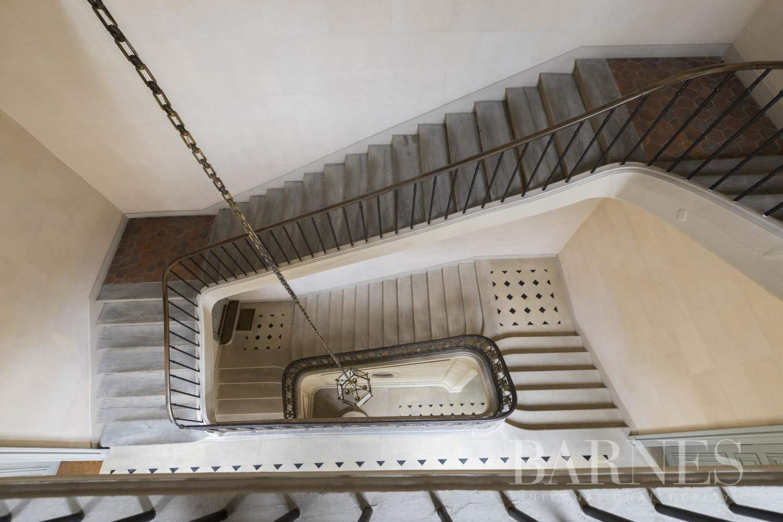 Paris  - Apartment 1 Bedroom - picture 10
