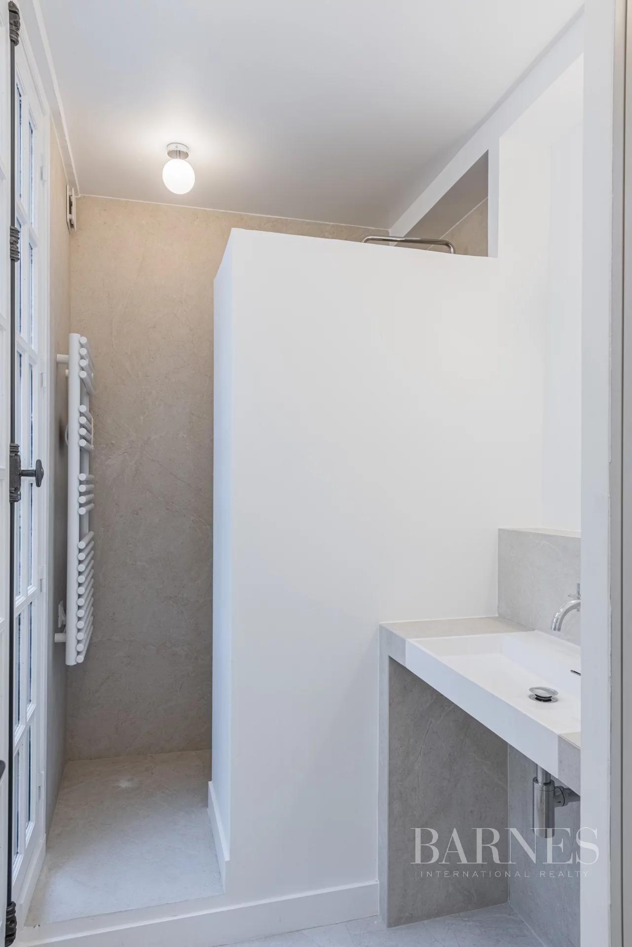Paris  - Appartement 2 Pièces, 1 Chambre - picture 15