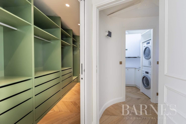 Paris  - Appartement 5 Pièces 2 Chambres - picture 18