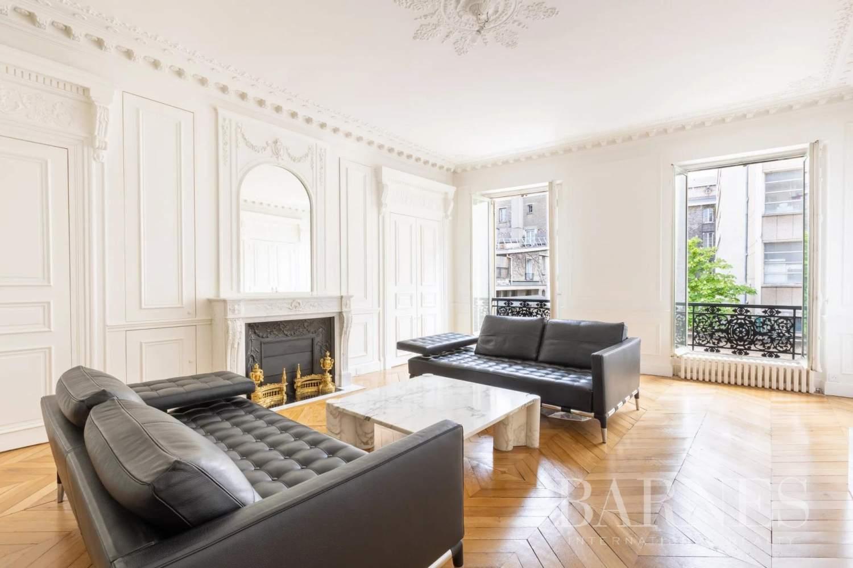 Paris  - Appartement 4 Pièces 2 Chambres - picture 1