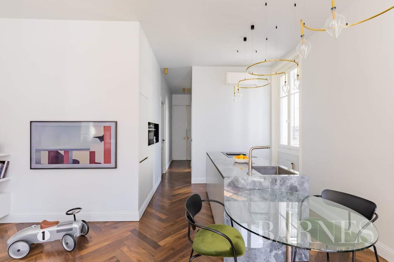 Paris  - Appartement 2 Pièces 2 Chambres - picture 11