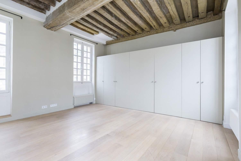 Paris  - Appartement 7 Pièces 4 Chambres - picture 8