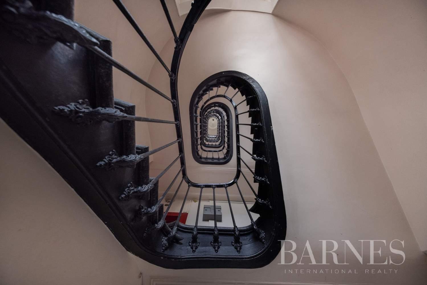 Paris  - Appartement 3 Pièces, 1 Chambre - picture 15