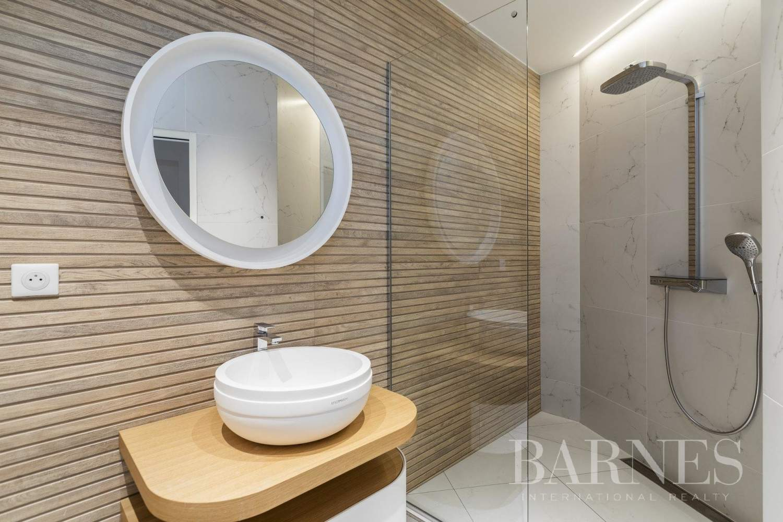 Paris  - Appartement 7 Pièces 4 Chambres - picture 16
