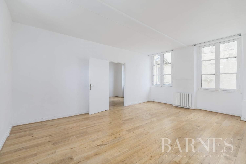 Paris  - Apartment 1 Bedroom - picture 3