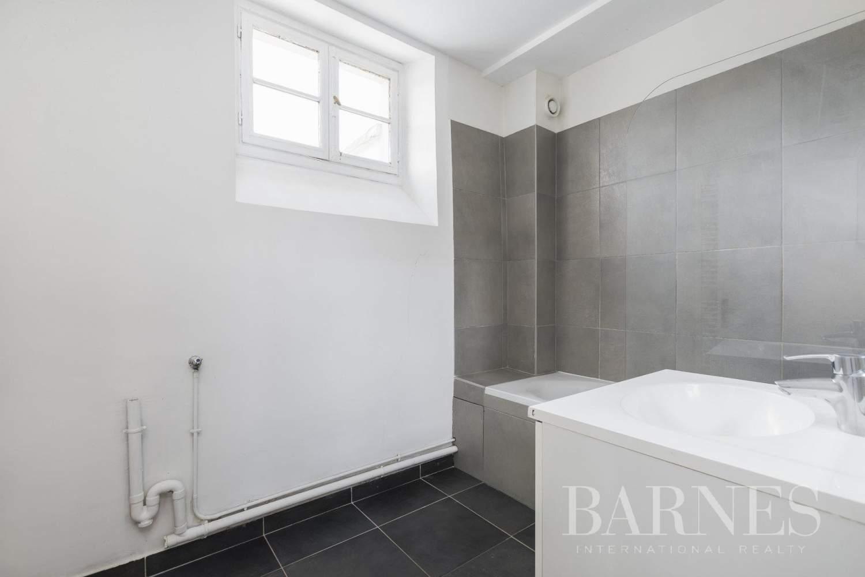 Paris  - Appartement 2 Pièces, 1 Chambre - picture 8