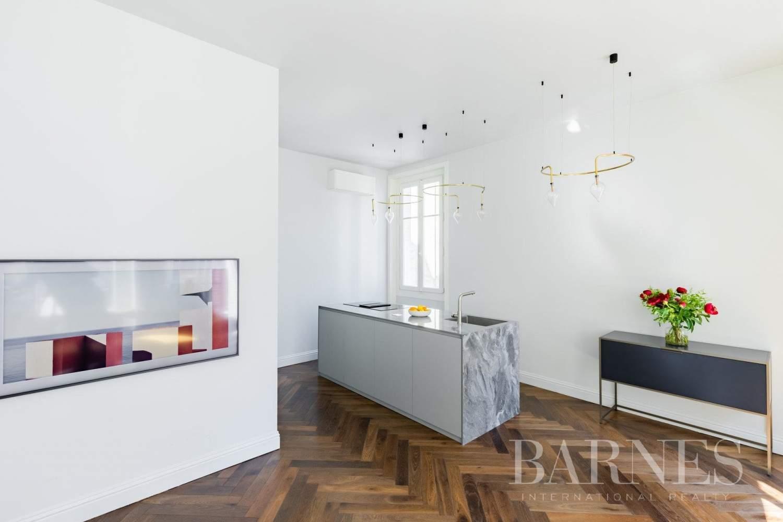 Paris  - Appartement 2 Pièces 2 Chambres - picture 10