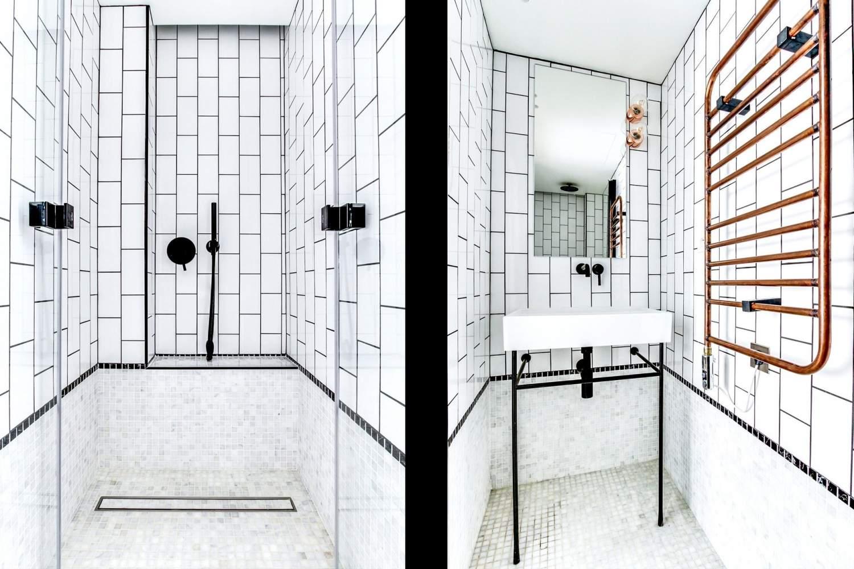 Paris  - Appartement 4 Pièces 3 Chambres - picture 14