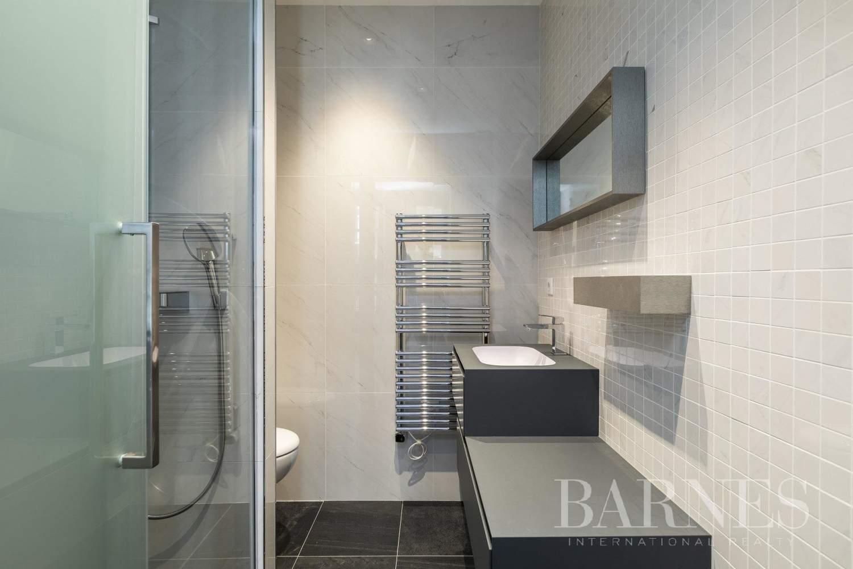 Paris  - Appartement 7 Pièces 4 Chambres - picture 18