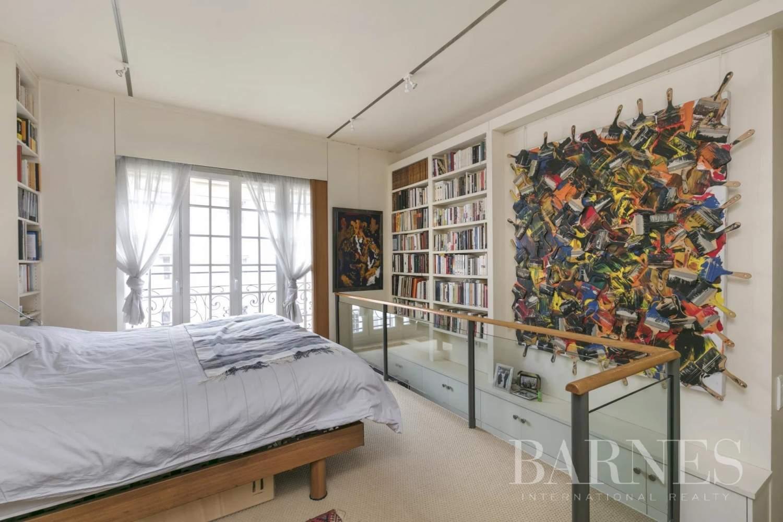 Paris  - Appartement 5 Pièces 3 Chambres - picture 15