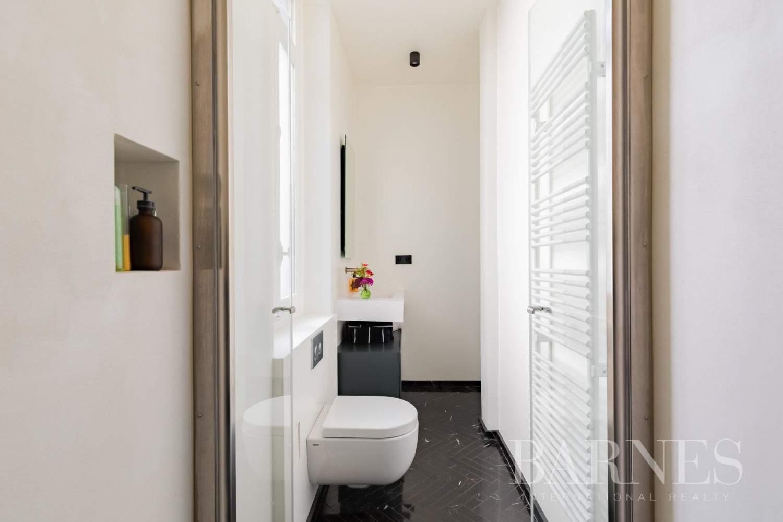 Paris  - Appartement 2 Pièces 2 Chambres - picture 13
