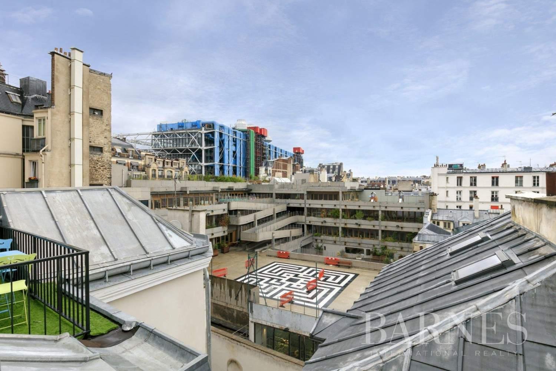 Paris  - Appartement 3 Pièces 2 Chambres - picture 14