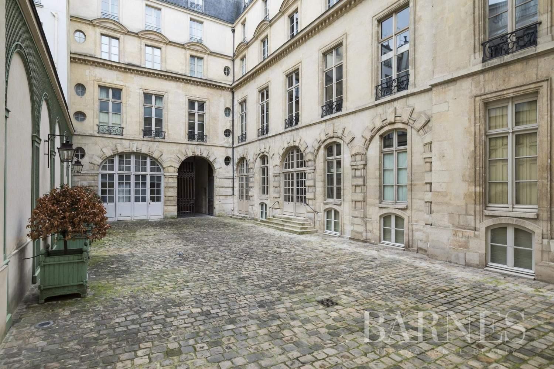 Paris  - Apartment 1 Bedroom - picture 12