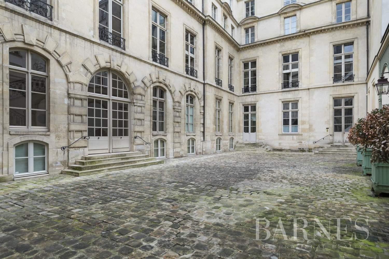 Paris  - Apartment 1 Bedroom - picture 13