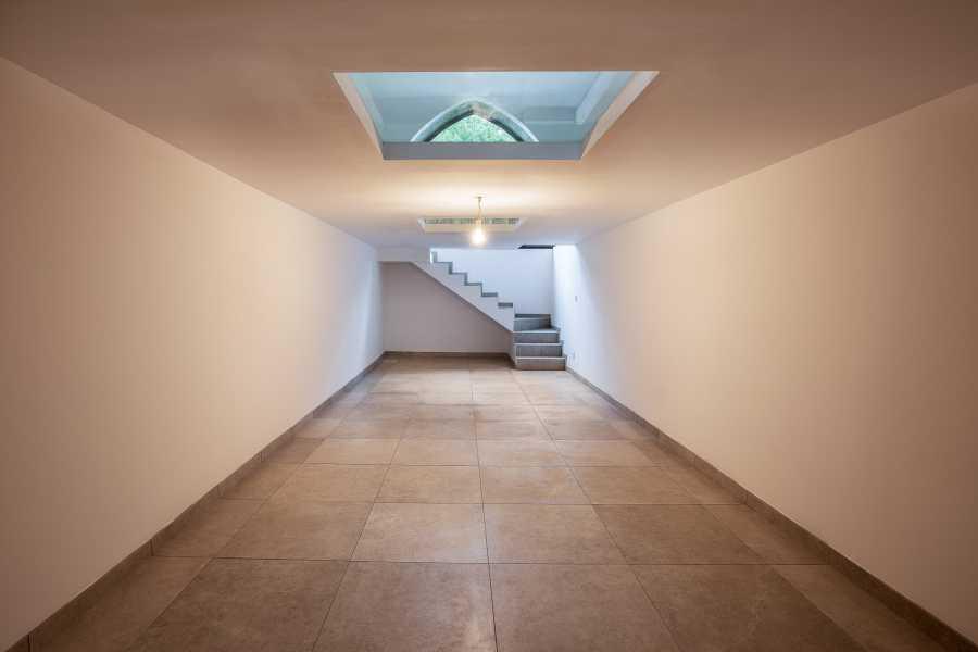 Draillant  - Appartement 4 Pièces 2 Chambres