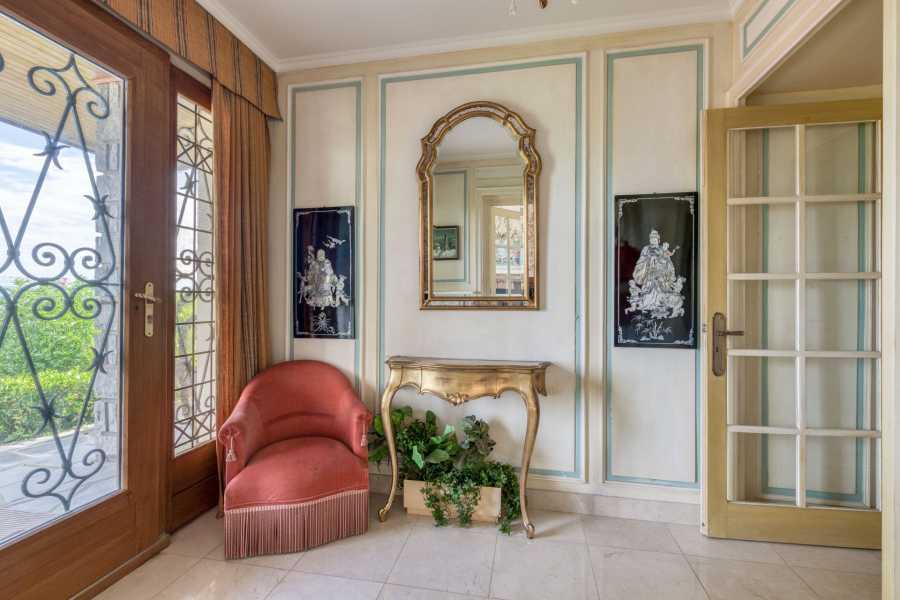 Évian-les-Bains  - Maison 7 Pièces 5 Chambres