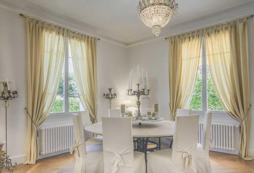 Thonon-les-Bains  - Maison 6 Pièces 3 Chambres