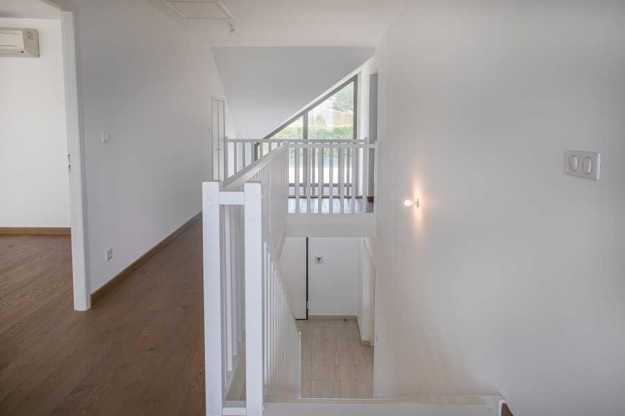 Excenevex  - Villa 7 Cuartos 4 Habitaciones