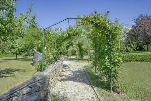 Maison Anthy-sur-Léman  -  ref 2512341 (picture 3)