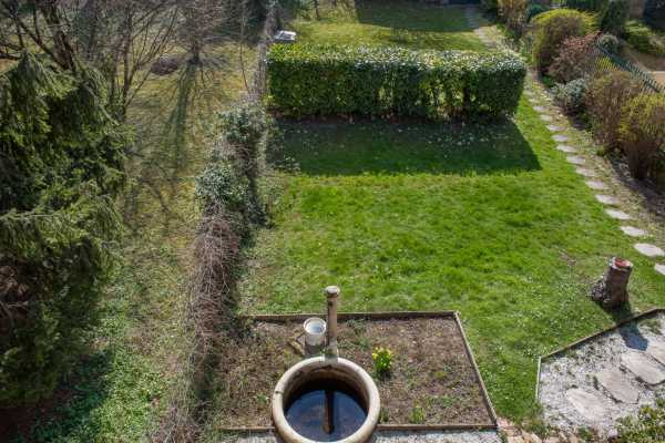 Maison de ville �vian-les-Bains  -  ref 2512320 (picture 3)