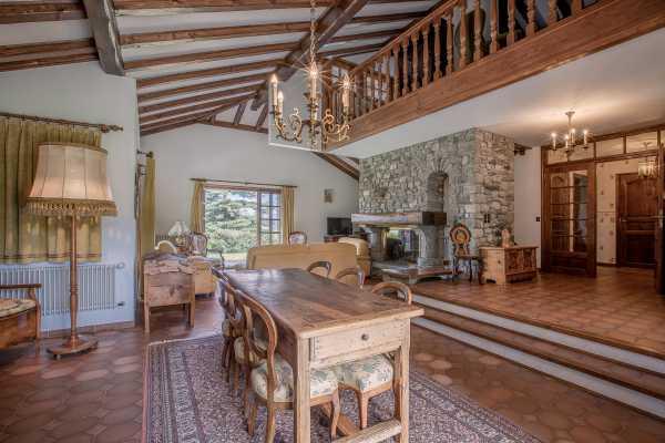Property Anthy-sur-Léman  -  ref 3948723 (picture 3)