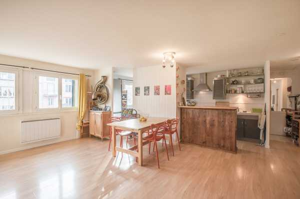 Apartment Thonon-les-Bains  -  ref 3492634 (picture 2)