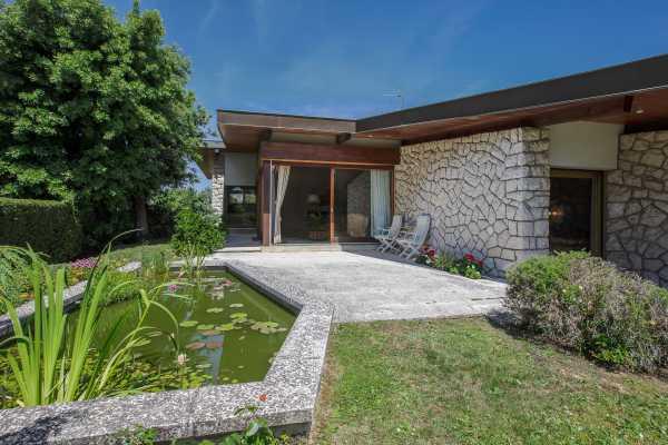 Casa Thonon-les-Bains  -  ref 3722225 (picture 2)