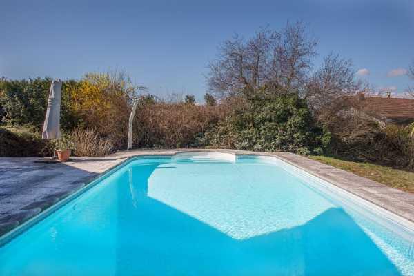 Casa, Anthy-sur-Léman - Ref 2512360
