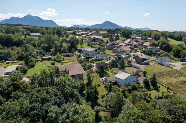 Maison Larringes  -  ref 5259805 (picture 2)