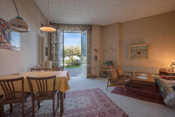 Piso Thonon-les-Bains  -  ref 4049271 (picture 2)