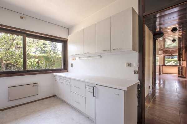 Casa Anthy-sur-Léman  -  ref 2893142 (picture 3)