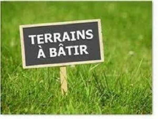 Terreno edificable �vian-les-Bains  -  ref 3583047 (picture 1)