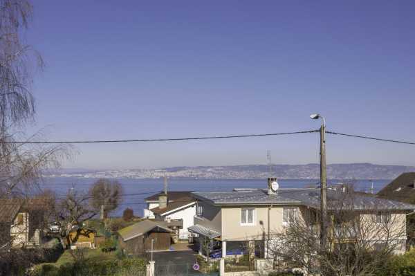 Maison �vian-les-Bains  -  ref 3582960 (picture 3)