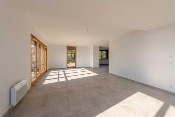 Appartement Évian-les-Bains  -  ref 4259545 (picture 3)