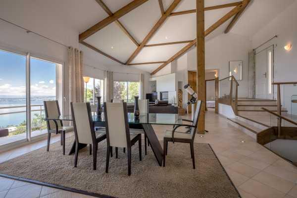Maison Évian-les-Bains  -  ref 5635875 (picture 2)