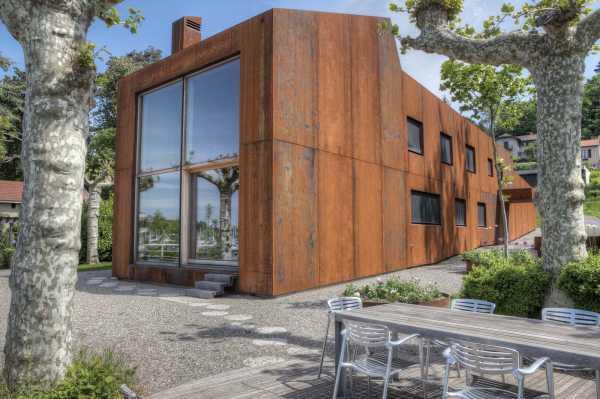 House Thonon-les-Bains  -  ref 2512352 (picture 1)