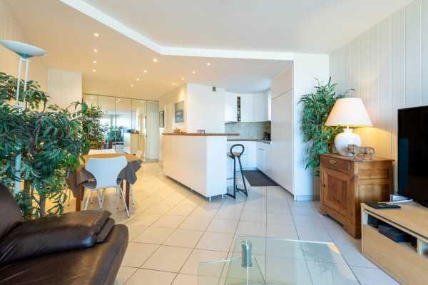 Apartment Évian-les-Bains  -  ref 4947890 (picture 3)