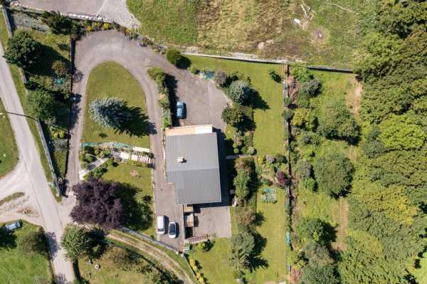 Maison Larringes  -  ref 5259805 (picture 3)