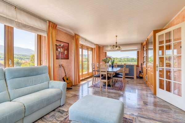 Maison Thonon-les-Bains  -  ref 5104419 (picture 2)