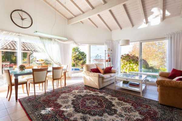 Casa Évian-les-Bains  -  ref 4372187 (picture 2)