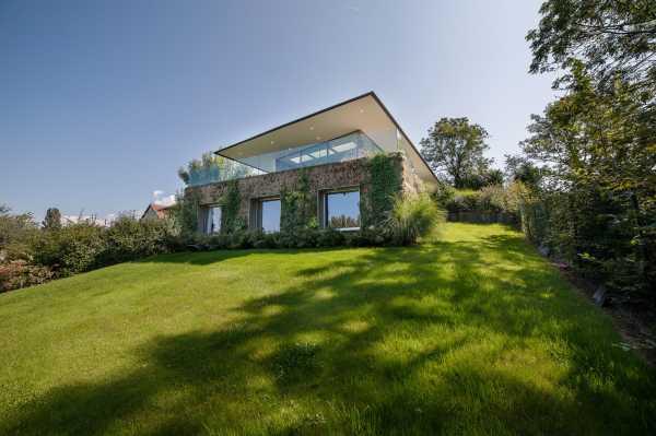 Villa Évian-les-Bains  -  ref 2950334 (picture 1)