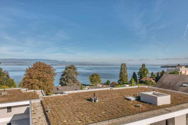 Appartement Thonon-les-Bains  -  ref 5815279 (picture 3)